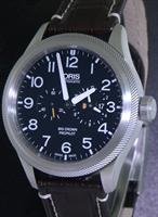 Oris Watches 01 690 7735 4164-0712272FC