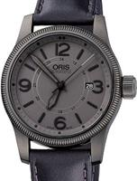 Oris Watches 01 733 7629 4263-LS