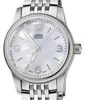 Oris Watches 01 733 7649 4066-07 8 19 76