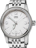 Oris Watches 01 733 7649 4091-SET