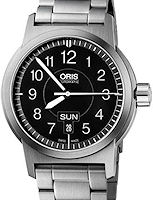 Oris Watches 01 735 7640 4164-MB