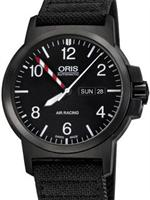 Oris Watches 01 735 7641 4794-07 5 22 91B