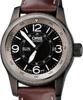 Oris Watches 01 735 7660 4264
