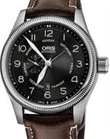 Oris Watches 01 745 7688 4064-0752277FC