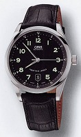 Oris Watches 01 633 7504 40 64 LS