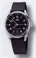 Oris Watches 633 7504 40 64 RS 4 20 13