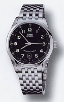 Oris Watches 633 7504 40 64 MB 8