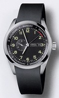 Oris Watches 645 7529 40 64 RS 4 22 16