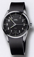 Oris Watches 660 7531 40 64 RS 4 20 16