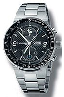 Oris Watches 673 7563 4184 MB