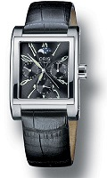 Oris Watches 58175284064LS