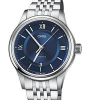 Oris Watches 01 733 7719 4075-07 8 20 10