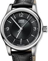 Oris Watches 0173375944034-0752011