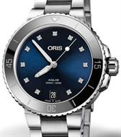 Oris Watches 01 733 7731 4195-07 8 18 05P
