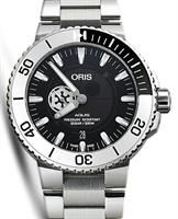 Oris Watches 01 743 7734 4184-SET MB