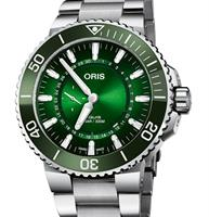 Oris Watches 01 743 7734 4187-SET