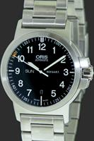 Oris Watches 01 735 7641 4184-SET