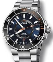 Oris Watches 01 735 7734 4185-SET MB