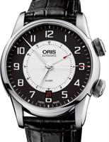 Oris Watches 01 908 7607 4094-SET