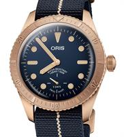 Oris Watches 01 401 7764 3185-SET