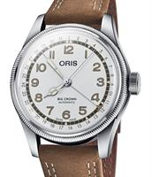 Oris Watches 01 754 7741 4081