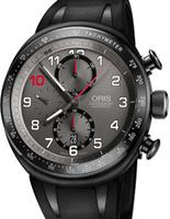 Oris Watches 01 771 7611 7784-SET