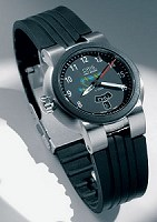 Oris Watches 635 7519 44 83 RS