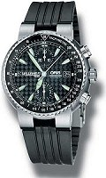 Oris Watches 673 7556 70 84 RS