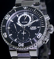 Oris Watches 01 674 7655 7184 SET