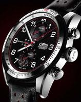 Oris Watches 01 774 7661 4484-SET