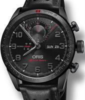 Oris Watches 01 778 7661 7784-SET