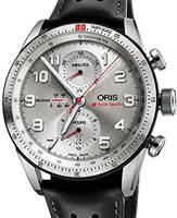 Oris Watches 01 774 7661 7481-SET