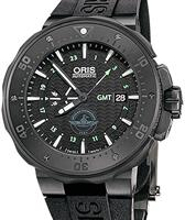 Oris Watches 01 747 7715 7754-SET