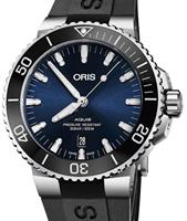Oris Watches 01 733 7730 4135-07 4 24 64EB