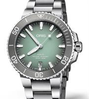 Oris Watches 01 733 7732 4137-07 8 21 05PEB