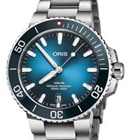 Oris Watches 01 733 7732 4185-SET