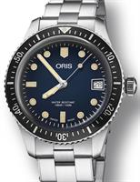 Oris Watches 01 733 7747 4055-07 8 17 18