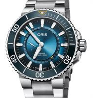 Oris Watches 01 743 7734 4185-SET