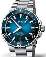 Oris Watches 01 400 7763 4135-07 8 24 09PEB