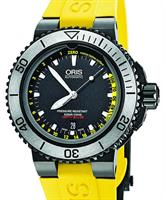Oris Watches 01 733 7675 4754-SET RS