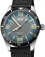 Oris Watches 01 733 7707 4065-07 5 20 24