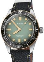 Oris Watches 01 733 7707 4337-SET