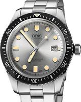 Oris Watches 01 733 7720 4051-07 8 21 18