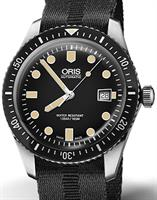 Oris Watches 01 733 7720 4054-07 5 21 26FC