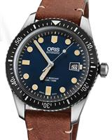 Oris Watches 01 733 7720 4055-07 5 21 45