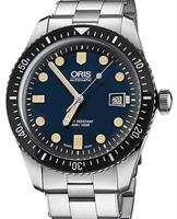 Oris Watches 01 733 7720 4055-07 8 21 18