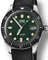 Oris Watches 01 733 7720 4057-07 4 21 18