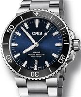 Oris Watches 01 733 7730 4135-07 8 24 05PEB
