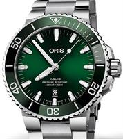 Oris Watches 01 733 7730 4157-07 8 24 05PEB