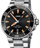 Oris Watches 01 733 7730 4159-07 8 24 05PEB